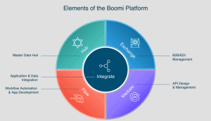 Boomi Platform